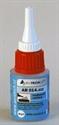 Obrázek VTEŘINOVÉ LEPIDLO - AR 014 – 20 g  – vysoce viskózní